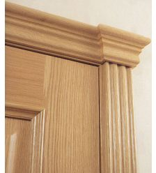 Sovereign Architrave Sets
